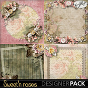 Scrapangie_sweet_n_roses_stacked_medium