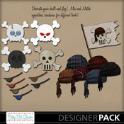 Pdc_skulldressup-boys_mm_medium