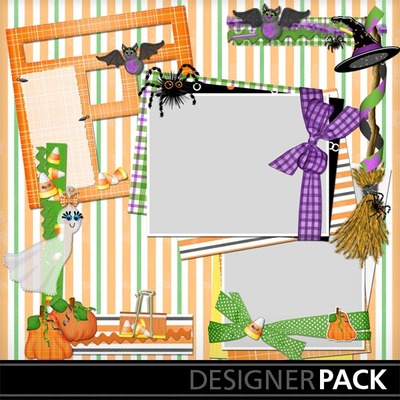 Pumpkinkissesbundle10
