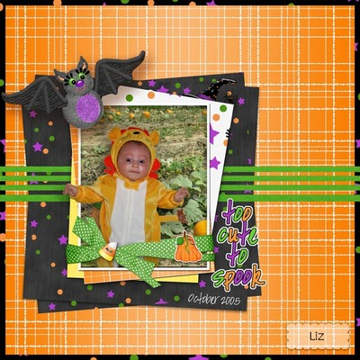 Pumpkinkissesbundle14
