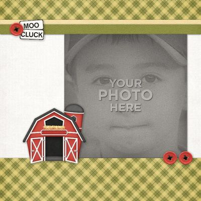 Farm_yard_fun_1_template-001