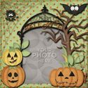 Eek_its_halloween_photobook-001_small