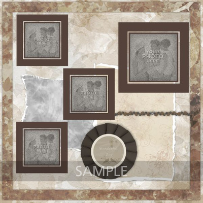 Sepia_flower_album_12x12-002