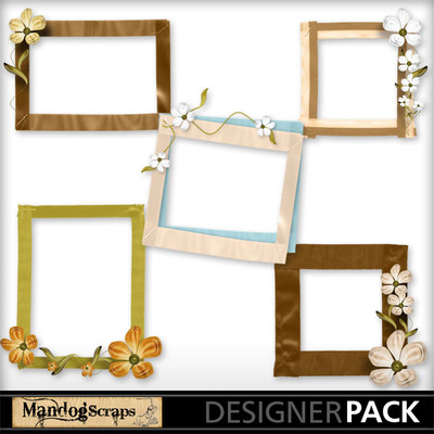 Honeyspring_frames-1