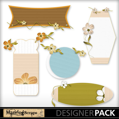 Honeyspring_tags-1