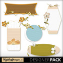 Honeyspring_tags-1_small