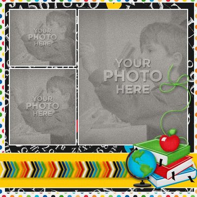 Back_2_school_photobook-011