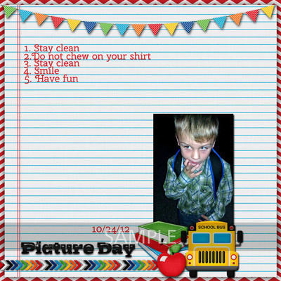 Back_to_school_layout_4