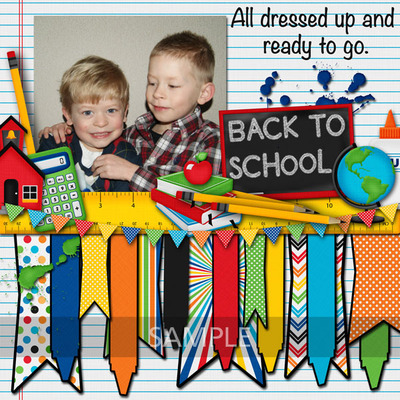 Back_to_school_layout_8