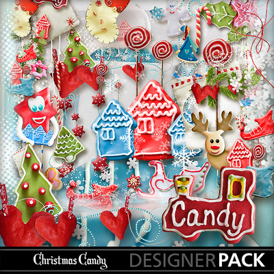 Christmas_candy