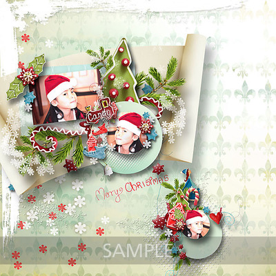 Christmas_candy__4_