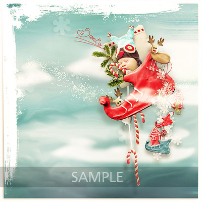 Christmas_candy__5_