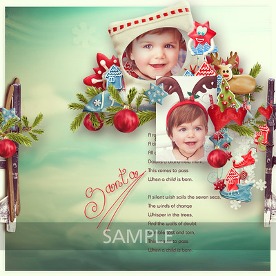 Christmas_candy__6_