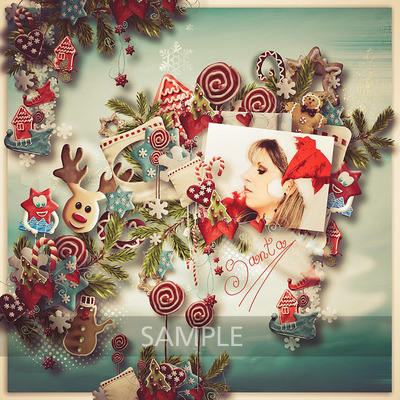 Christmas_candy__7_