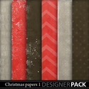 Christmas_papers_1_small