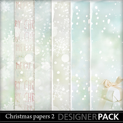Christmas_papers__2