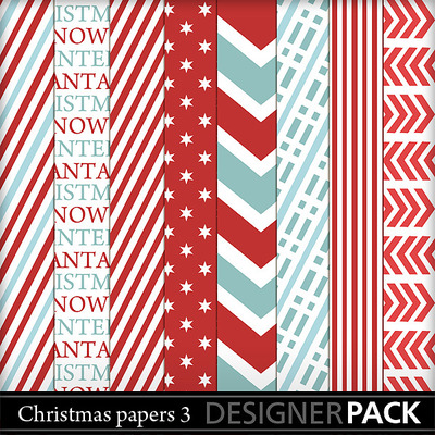 Christmas_papers__3