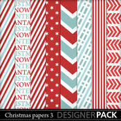 Christmas_papers__3_medium
