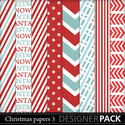 Christmas_papers__3_small