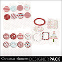 Christmas_elements_small