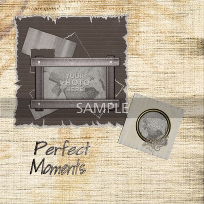 Precious_moments_photobooks-016