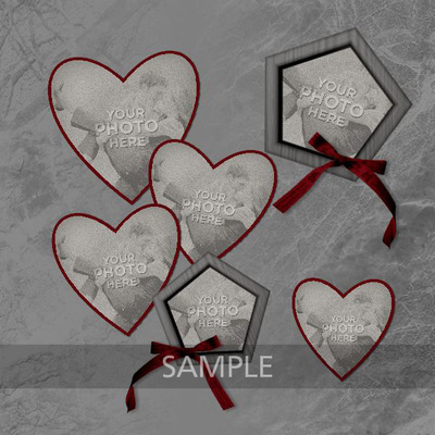 In_love_with_you_album-001-004