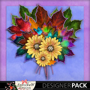 Fall_in_love_leaves_medium