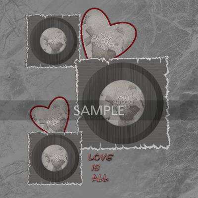 Love_is_all_album-002-004