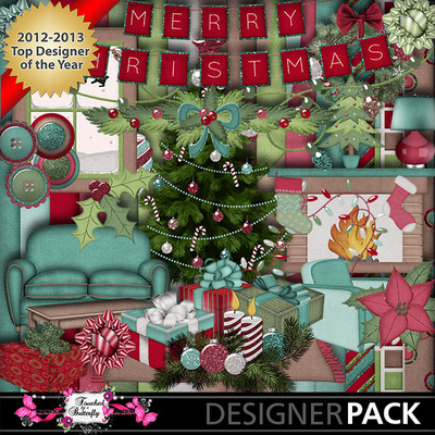 Tbab_homechristmas_preview01
