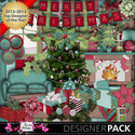 Tbab_homechristmas_preview01_small