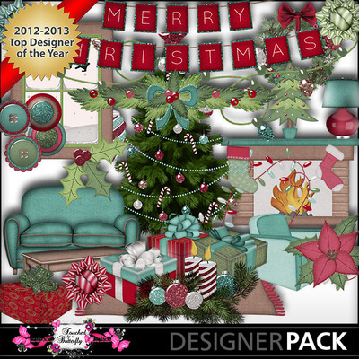 Tbab_homechristmas_preview03
