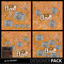Boo_album-004_small
