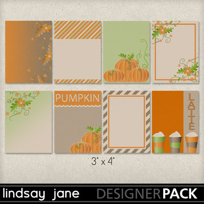 Pumpkinpassion_journalcards_01