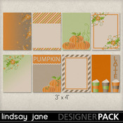 Pumpkinpassion_journalcards_01_medium
