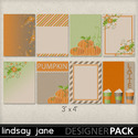 Pumpkinpassion_journalcards_01_small
