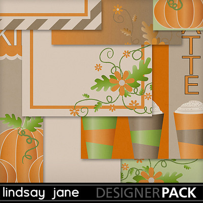 Pumpkinpassion_journalcards_02