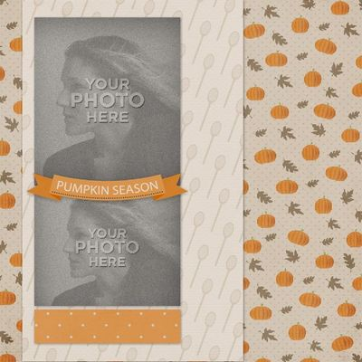 Pumpkin_passion_template-004