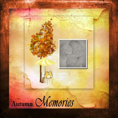 Autumn_photobook_2-022
