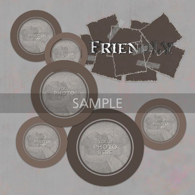 Friendly_photobook-001-006