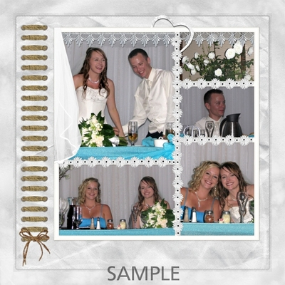 Wedding_quick_pages-04