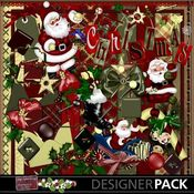 Dcs_holly_jolly_kit_medium