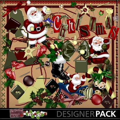 Dcs_holly_jolly_embellishments