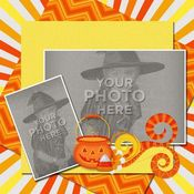 Candy_corn_photobook-001_medium