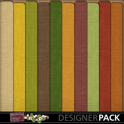 Dcs_colors_of_autumn_fiberboard_web_thumb