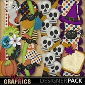 Fall-o-ween_borders_medium