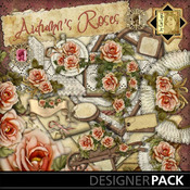 Autumnsroses_prev1_medium