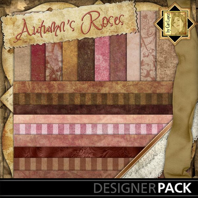 Autumnsroses_prev2