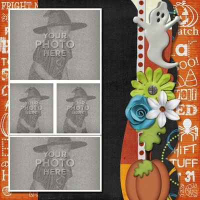 Halloween_photobook-0006