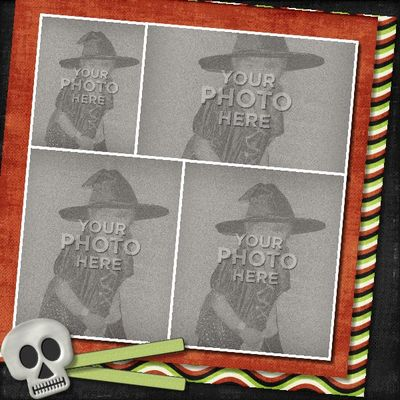 Halloween_photobook-013