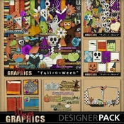 _fall-o-ween_bundle_medium